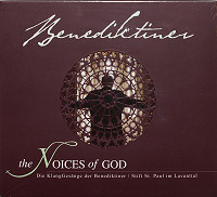 Voices-of-God-112013k