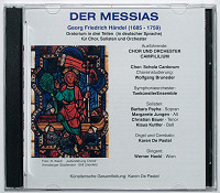 messias112013k