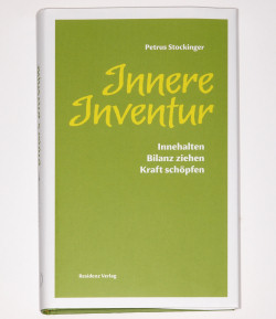 Innere Inventur, Stockinger